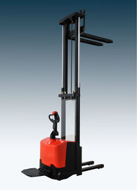 1200kg 2 Stage STD Stand On AC Drive Motor With 24V Battery Voltage
